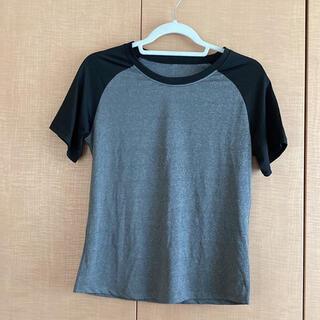 スポーツTシャツ(Tシャツ(半袖/袖なし))