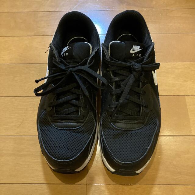 NIKE(ナイキ)のNike air max メンズの靴/シューズ(スニーカー)の商品写真