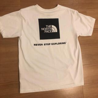 THE NORTH FACE - メンズTシャツ