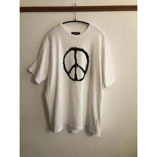 UNDERCOVER - Undercover × PattiSmith Tシャツ