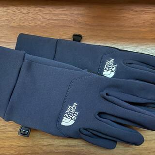 ザノースフェイス(THE NORTH FACE)のノースフェイス手袋(手袋)