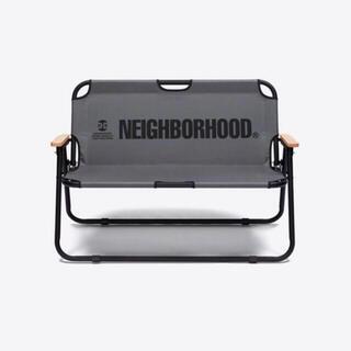 NEIGHBORHOOD - NEIGHBORHOOD EA-FOLDING SOFA 新品未使用