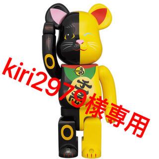 メディコムトイ(MEDICOM TOY)のkiri2979様専用(その他)