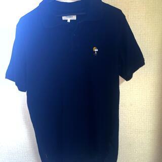 トミー(TOMMY)のTOMMYトミー半袖ポロシャツ(ポロシャツ)