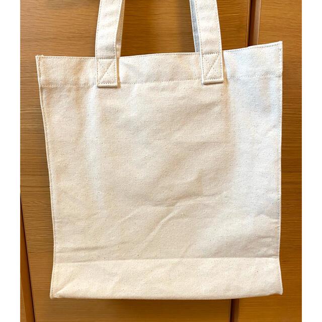 OLIVEdesOLIVE(オリーブデオリーブ)のOLIVE des OLIVE ミッフィー トートバッグ レディースのバッグ(トートバッグ)の商品写真