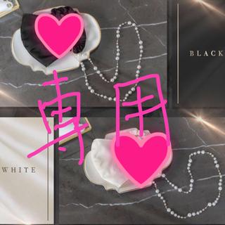 Rady - Rady  最新ノベルティ♡ブラック&ホワイト♡