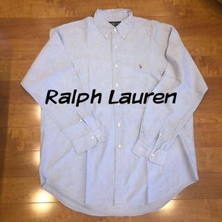 Denim & Supply Ralph Lauren - ラルフローレン 長袖シャツ