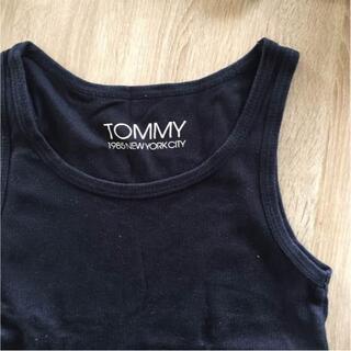 トミー(TOMMY)の★TOMMY(トミー)/タンクトップ★(タンクトップ)