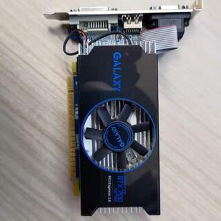 グラフィックボード GTX700 DDR5