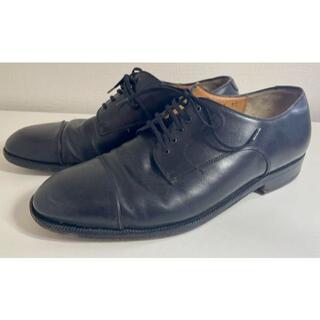 サルヴァトーレフェラガモ(Salvatore Ferragamo)のビジネスシューズ 革靴 フェラガモ 26センチ(ドレス/ビジネス)