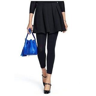 ポロラルフローレン(POLO RALPH LAUREN)の新品タグ付 6割引 ポロ ラルフローレン プリーツニットスカート 2(ミニスカート)