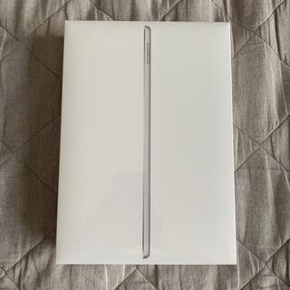 iPad - iPad 第9世代 Wi-Fi 64GB シルバー MK2L3J/A