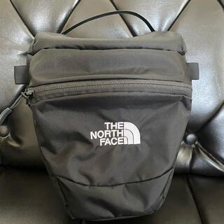 THE NORTH FACE - ノースフェイス カメラバッグ エクスプローラー