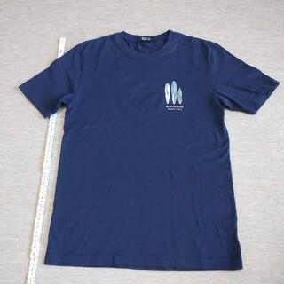バーバリーブラックレーベル(BURBERRY BLACK LABEL)のBURBERRY BLACK LABEL 半袖Tシャツ (Tシャツ/カットソー(半袖/袖なし))