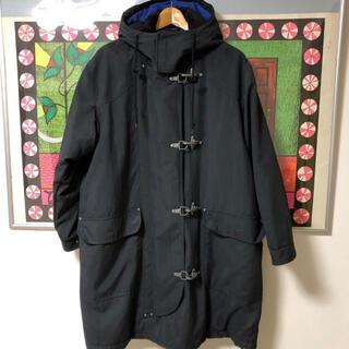ポロラルフローレン(POLO RALPH LAUREN)の美品 90's ラルフローレン ポロカントリー ファイヤーマンジャケット(その他)
