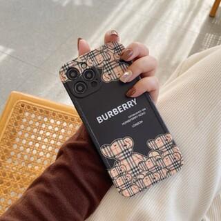 No.76iPhone13mini ケース 携帯ケース スマホカバー