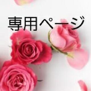 サンリオ(サンリオ)のちょこ様専用 ☆ ハンギョドン ♡ クロッグ サンダル M コップ エコバッグ(キャラクターグッズ)