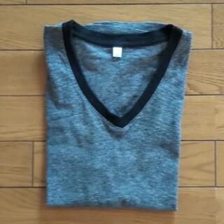 ◆ 袖なし Tシャツ