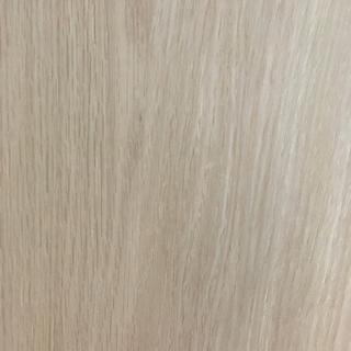 アルマード チェルラーブリリオ 美容液15mlx2