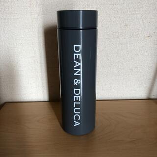 ディーンアンドデルーカ(DEAN & DELUCA)のDEAN&DELUCA 水筒(水筒)