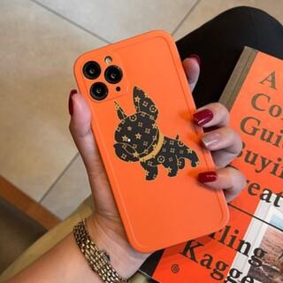 iPhone12ProMax ケース 携帯ケース スマホカバー