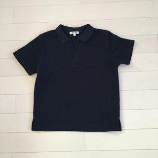 ビームス(BEAMS)の【着用回数少なめ】 ビーミングバイビームス ポロシャツ(Tシャツ/カットソー)