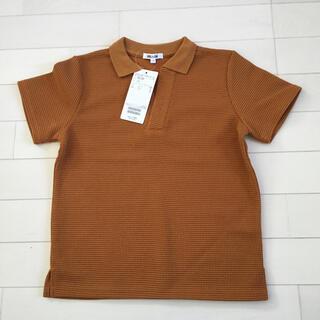 ビームス(BEAMS)の【新品未使用】 ビーミングバイビームス ポロシャツ(Tシャツ/カットソー)