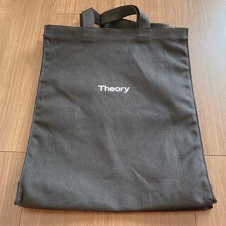 セオリー(theory)のセオリー トートバック(トートバッグ)