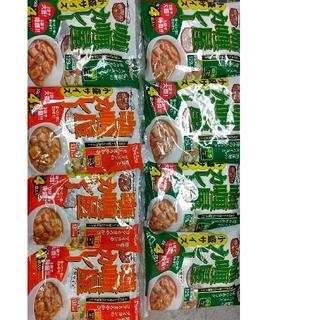 ハウス食品 - 食品詰め合わせ ハウス食品 カリー屋カレー 32食分