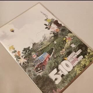 嵐 - 嵐 オールザベストクリップス DVD