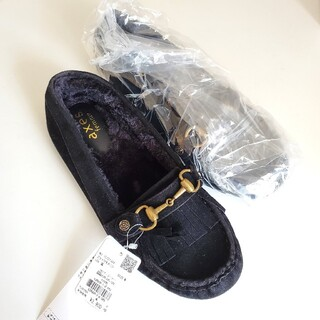 アクシーズファム(axes femme)の靴(ハイヒール/パンプス)