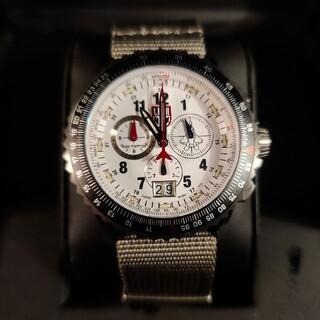 ルミノックス(Luminox)のコレクション放出中 定価 16万円 LUMINOX series 9240(腕時計(アナログ))