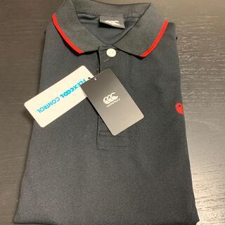 カンタベリー(CANTERBURY)のカンタベリー ポロシャツ 3L(ポロシャツ)