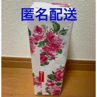 タカシマヤ(髙島屋)の森伊蔵 金ラベル 720ml  高島屋(焼酎)