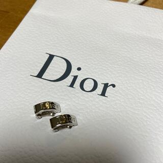 Christian Dior - ディオール✨イヤリング  【ショップ袋付き】