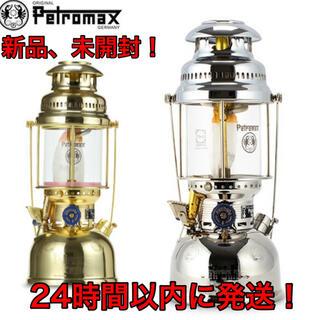 ペトロマックス(Petromax)のペトロマックス Petromax HK500 圧力式灯油ランタン(ライト/ランタン)
