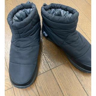 コロンビア(Columbia)のColumbia コロンビア シューズ ブーツ Water proof ブラック(ブーツ)