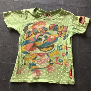 ラブレボリューション(LOVE REVOLUTION)のLOVE REVOLUTION Tシャツ 130サイズ 半袖Tシャツ(Tシャツ/カットソー)