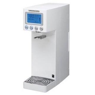 新品最安値シナジートレーディング水素水生成機グリーニングウォーター健康美味しい水(浄水機)