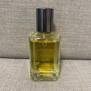 ラルチザンパフューム(L'Artisan Parfumeur)の専用 箱付き(ユニセックス)