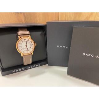 マークジェイコブス(MARC JACOBS)の★MARC JACOBS  マークジェイコブス 腕時計★(腕時計)