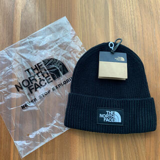 THE NORTH FACE - THE NORTH FACE ザ・ノースフェイス ニット帽