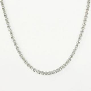 ティファニー(Tiffany & Co.)のティファニー ベネチアン  ネックレス・ペンダント(ネックレス)