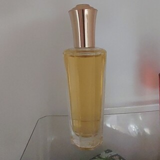 ロシャス(ROCHAS)の値下げ!マダム ロシャス オーデトワレ 香水 13ml フランス製(香水(女性用))