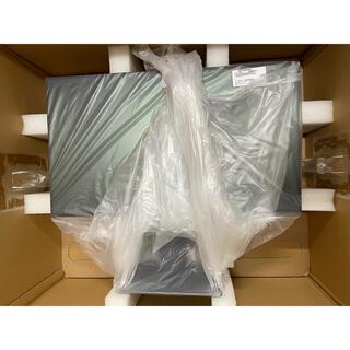 DELL - 【即決 3年保証あり】新品同様品 DELL U2720QM 4Kモニター IPS
