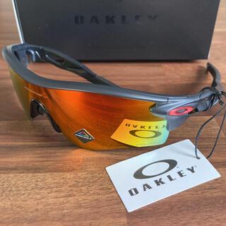 Oakley - 【新品未使用】OAKLEY サングラス RADAR LOCK PATH