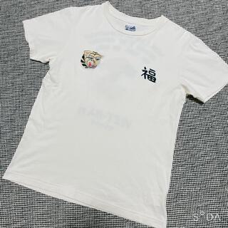 ビームス(BEAMS)のBEAMS ベトT(Tシャツ(半袖/袖なし))