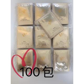 ポーラ(POLA)のPOLA ポーラ Vリゾネイティッククリーム 100包(フェイスクリーム)