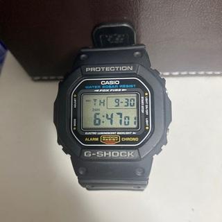 ジーショック(G-SHOCK)のswich様 専用(腕時計(デジタル))