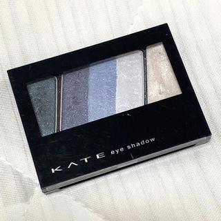 ケイト(KATE)のケイト グラディカルアイズS (アイシャドウ)